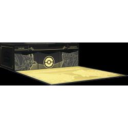 Pokemon - SWSH4 Vivid Voltage - Ultra Premium Box
