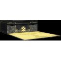 Pokemon - SWSH4 Vivid Voltage - Zacian and Zamazenta Ultra Premium Collection