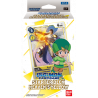 Digimon Card Game - Starter Deck - Heaven's Yellow ST-3