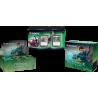 Zendikar Rising - Complete Pack