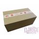 Eldritch Moon Booster Case (6x Booster Box)