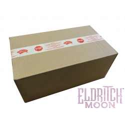 Carton Eldritch Moon (6 Boites de Boosters)