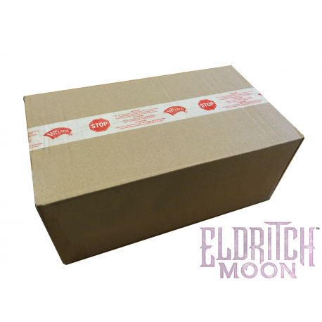 Eldritch Moon Booster Case (6x Booster Box)