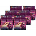 Commander Legends - 6x Collector Booster Box (Case)