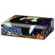 Dragon Ball Super - Draft Box 6