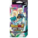 Dragon Ball Super - Expansion Set 14 - Battle Advanced