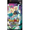 Dragon Ball Super - Expansion Set 14 - Battle Advanced