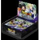 Dragon Ball Super - Booster Box - Battle Evolution Booster