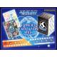 Digimon Card Game - Tamer's Evolution Box