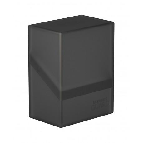Ultimate Guard - Boulder Deck Case 60+