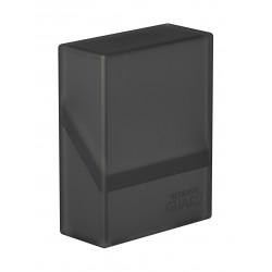 Ultimate Guard - Boulder Deck Case 40+
