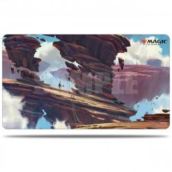 Ultra Pro - Zendikar Rising Playmat - Boulderloft Pathway