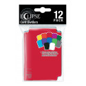 Ultra Pro - Eclipse Multi-Colored Dividers Pack (12x)