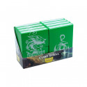 Dragon Shield - Cube Shell (8x) - Green