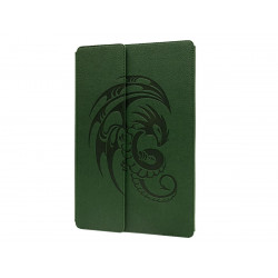 Dragon Shield - Nomad Outdoor Playmat - Forest Green