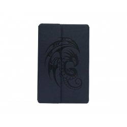 Dragon Shield - Nomad Outdoor Playmat - Midnight Blue