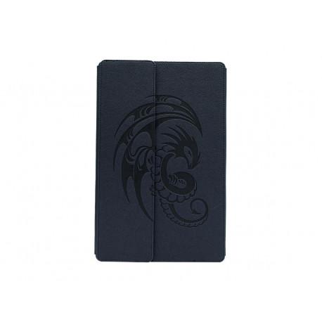 Dragon Shield - Nomad Outdoor Playmat - Midnight Blue