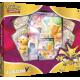 Pokemon - Alakazam V Box