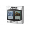 Magic 2015 - Clash Pack - DAMAGED