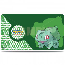 Ultra Pro - Pokémon Playmat - Bulbasaur