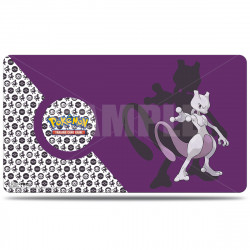 Ultra Pro - Pokémon Playmat - Mewtwo