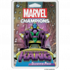 Marvel Champions - Scenario Pack - The Once and Future Kang