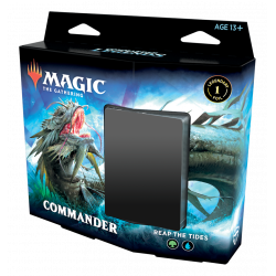 Commander Legends - Commander Deck - Deck B