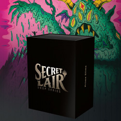 Secret Lair - Prime Slime