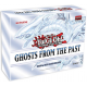 Yu-Gi-Oh! - Ghosts from the Past - Pack Display (5 Packs)