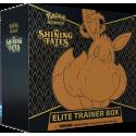Pokemon - SWSH4.5 Shining Fates - Elite Trainer Box