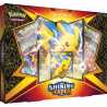 Pokemon - SWSH4.5 - V Box