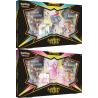 Pokemon - SWSH4.5 Destinées Radieuses - Premium Collection Set