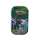 Pokemon - SWSH4.5 Shining Fates - Mini Tin Set