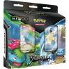 Pokemon - February V Battle Deck Bundle
