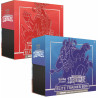 Pokemon - SWSH5 Battle Styles - Elite Trainer Box