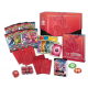 Pokemon - SWSH5 Battle Styles - Elite Trainer Box