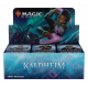 Kaldheim - Draft Booster Box