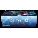 Kaldheim - Draft Booster Box - Russian