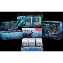 Kaldheim - Mega Pack XL