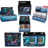 Kaldheim - Mega Pack XXL