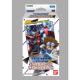 Digimon Card Game - Starter Deck - Machine Black ST-5