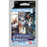 Digimon Card Game - Premium Pack Set 1 PP01
