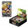 Dragon Ball Super - Expansion Booster Box 01