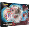 Pokemon - Blastoise VMAX Battle Box