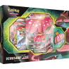 Pokemon - Venusaur VMAX Battle Box