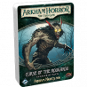 Arkham Horror - Scenario Pack - Curse of the Rougarou
