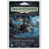 Arkham Horror - Scenario Pack - War of the Outer Gods