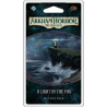 Arkham Horror - Mythos Pack - A Light in the Fog