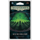 Arkham Horror - Mythos Pack - Into the Maelstrom