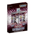 Yu-Gi-Oh! - Legendary Duelists: Season 2 - Box